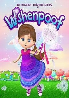 Wishenpoof!