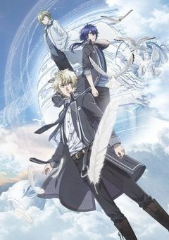 Norn9: Norn+Nonet English Subbed