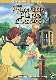 Animated Hero Classics