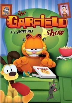 The Garfield Show Watch Cartoons Online Watch Anime Online English Dub Anime