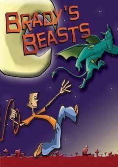 Brady S Beasts Watch Cartoons Online Watch Anime Online English Dub Anime Watch kino's journey full episodes online english dub kisscartoon. dub anime