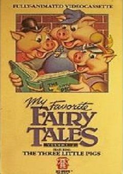 My Favorite Fairy Tales