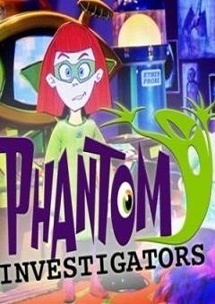 Phantom Investigators