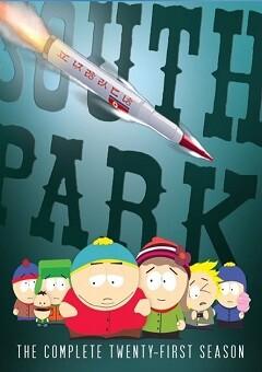 South Park Season 21 Watch Cartoons Online Watch Anime Online English Dub Anime