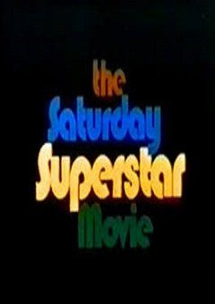 The ABC Saturday Superstar Movie