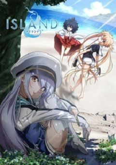 ISLAND English Subbed