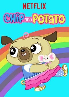Chip & Potato