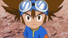 Digimon Adventure Bokura no War Game 1/1 Sub Español 1080p ...