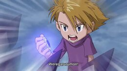 Digimon Adventure (2020) English Subbed
