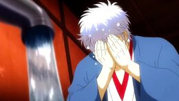 Gintama English Subbed