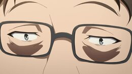 Shirobako (White Box)