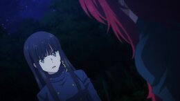 The Irregular at Magic High School: Visitor Arc