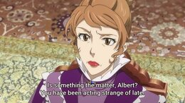Yuukoku no Moriarty English Subbed