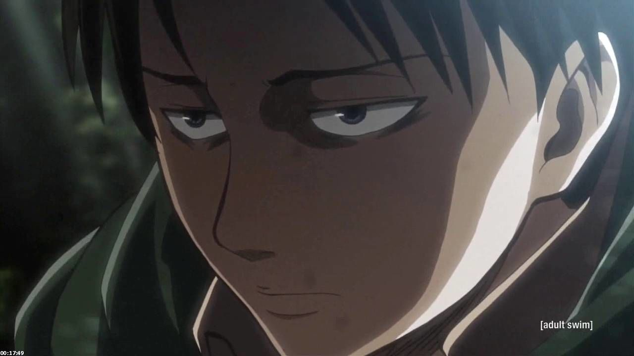 Attack on Titan Episode 18 English Dubbed   Watch cartoons ...