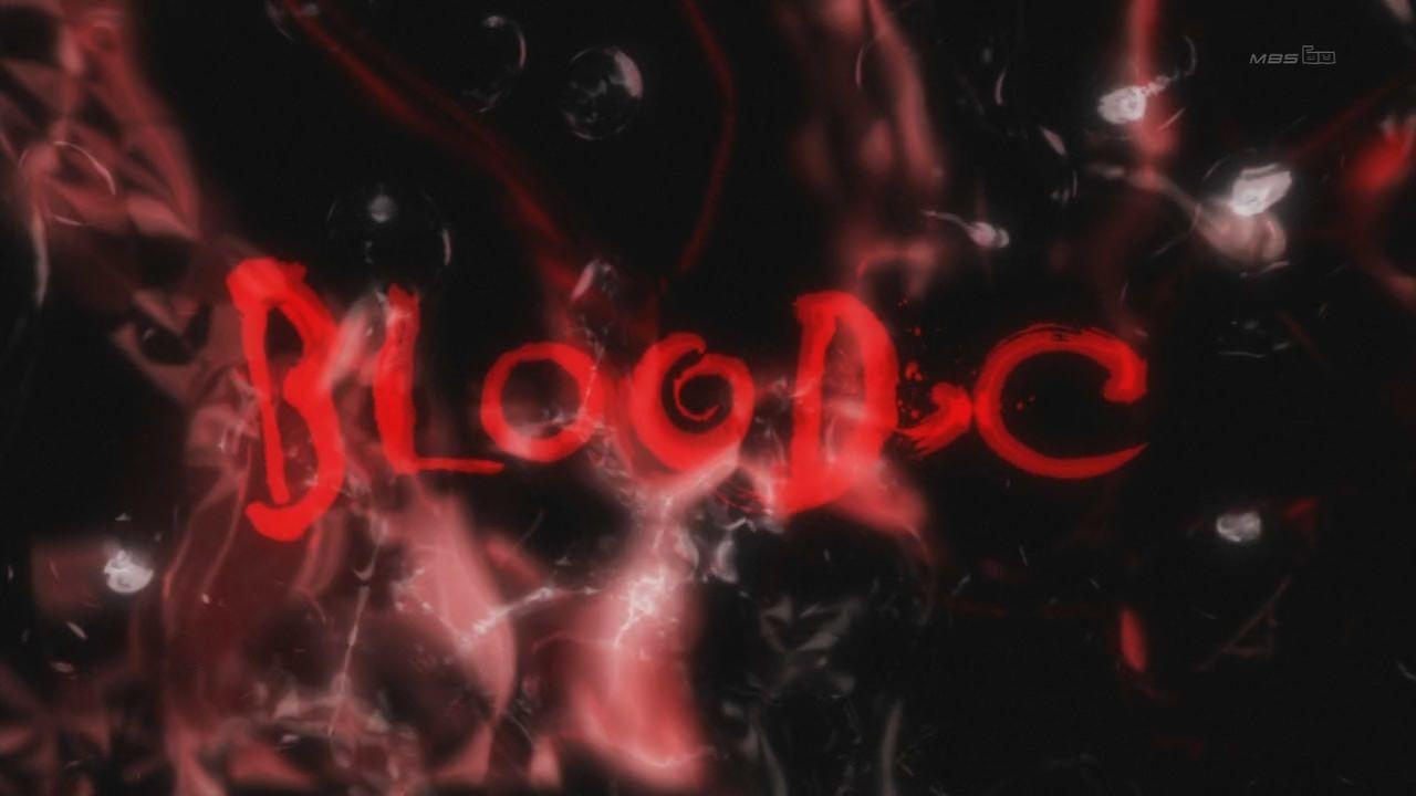 Blood-C Episode 3 English Dubbed | Watch cartoons online ...