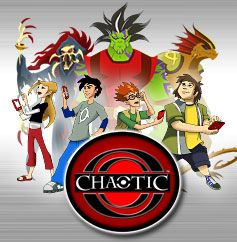 Chaotic Season 3 Episode 11 Elementary Son Of The Spiritlands Watch Cartoons Online Watch Anime Online English Dub Anime