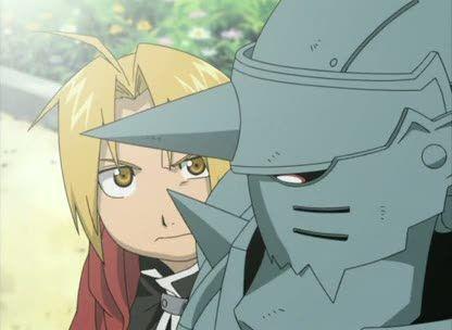 Fullmetal Alchemist Episode 10 English Dubbed | Watch cartoons online, Watch anime online ...