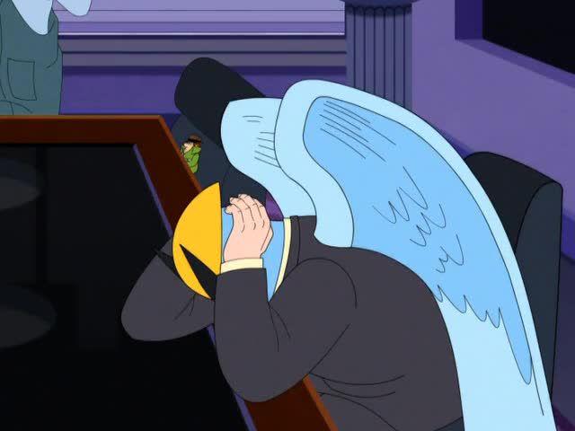 Showing media posts for anime birdmaid xxx