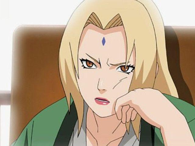 Naruto Episodes Online