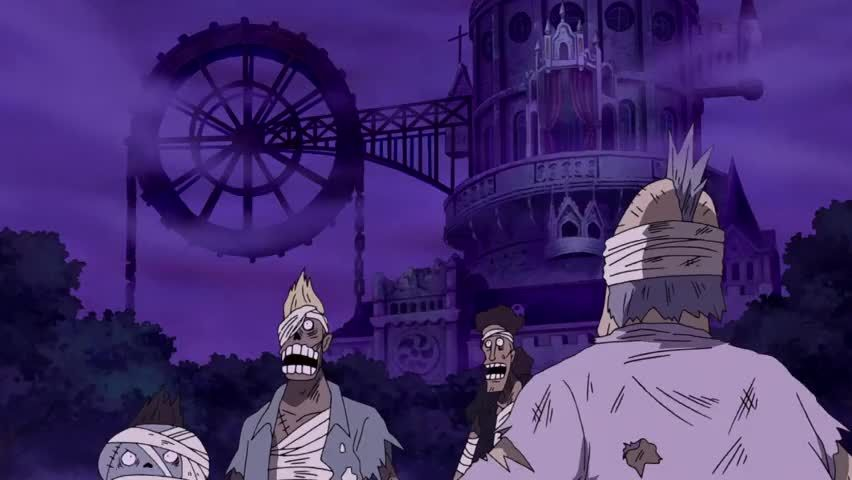 One Piece Episode 369 English Dubbed   Watch cartoons ...
