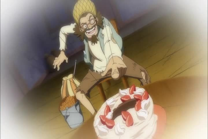 One Piece Episode 383 English Dubbed   Watch cartoons ...