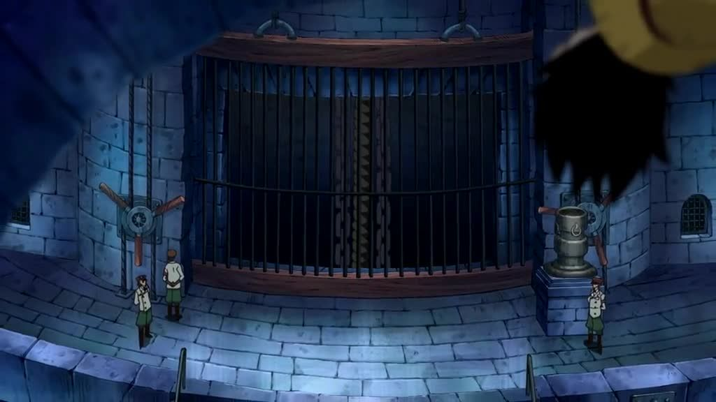 One Piece Episode 423 English Dubbed | Watch cartoons ...