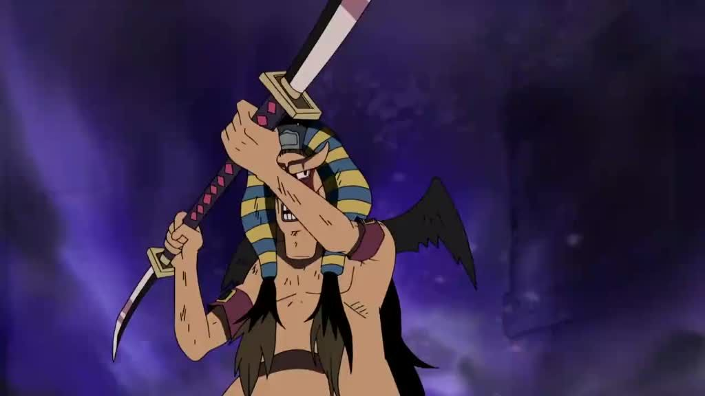 One Piece Episode 446 English Dubbed   Watch cartoons ...
