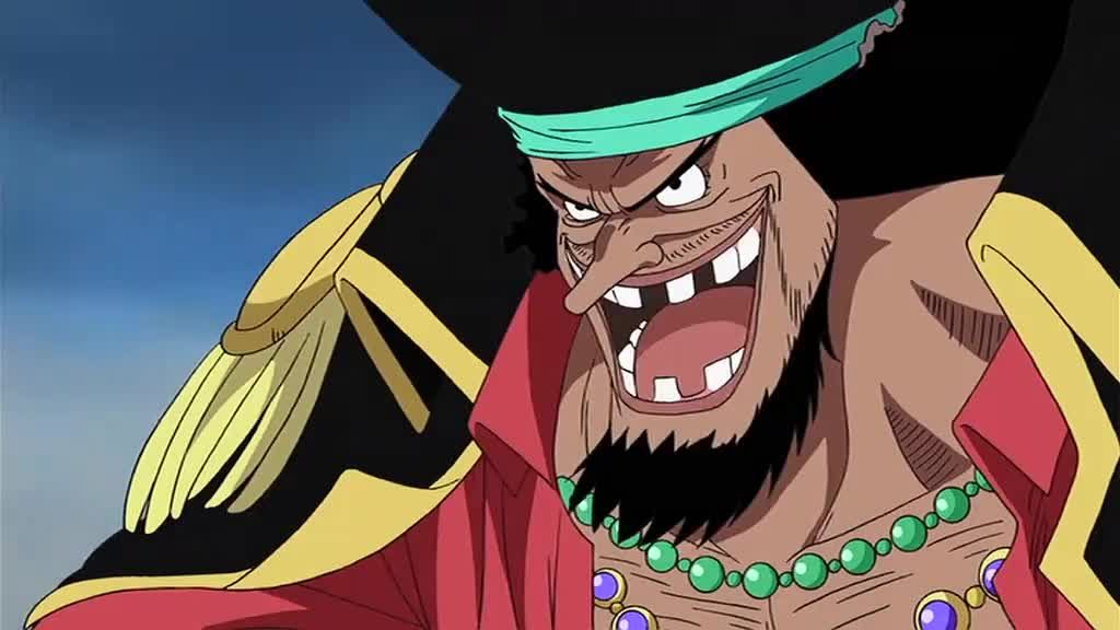One Piece Episode 485 English Dubbed   Watch cartoons ...