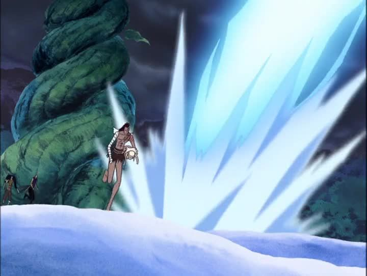 One Piece Episode 191 English Dubbed | Watch cartoons ...