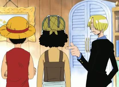 One Piece Episode 78 English Dubbed | Watch cartoons online, Watch anime online, English dub anime