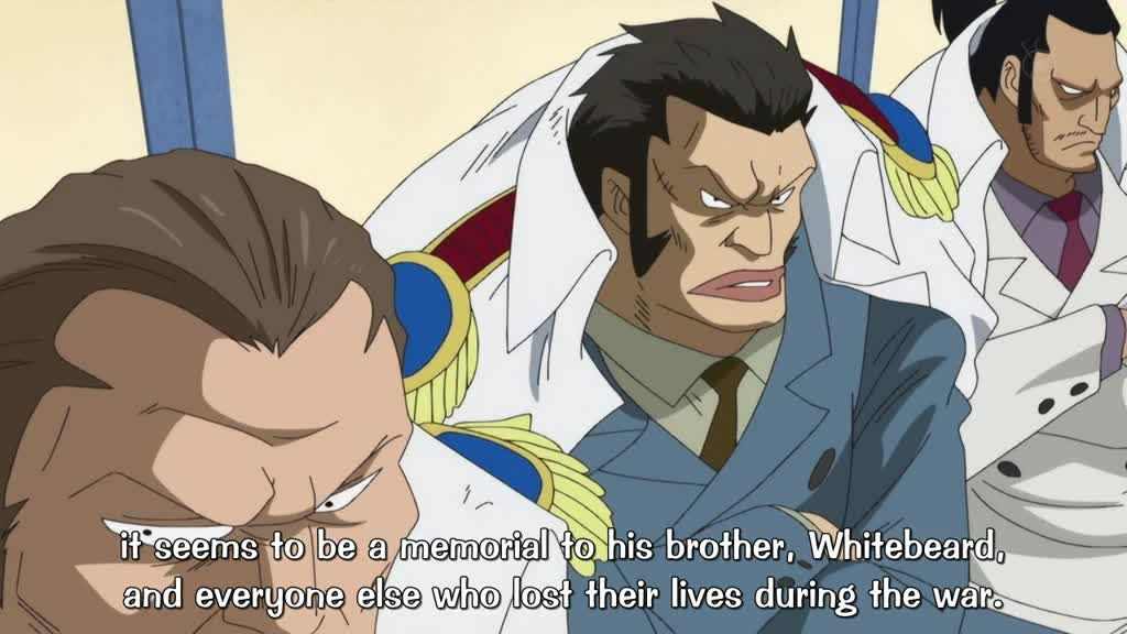 One Piece episode 511 English Subbed   Watch cartoons ...