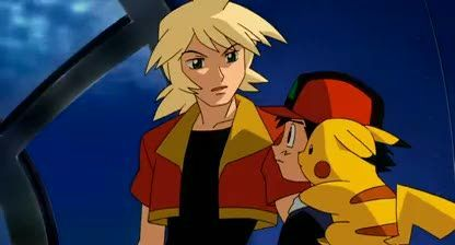 Pokemon Movie 9 Ranger And The Temple Of The Sea Watch Cartoons Online Watch Anime Online English Dub Anime