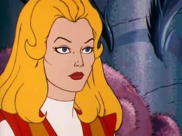 She-Ra: Princess of Power | Watch cartoons online, Watch