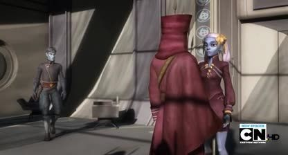 star wars: the clone wars season 3 episode 4 sphere of influence | watch cartoons online, watch