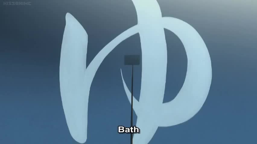 Ah My Buddha Katsu Season 2 Episode 13 OVA English Dubbed