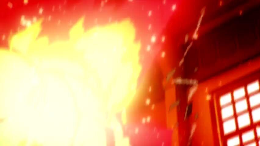 Attack on Titan Season 4 Episode 12 English Dubbed | Watch ...