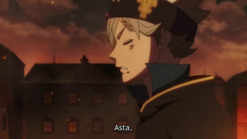 Black Clover (TV) Episode 23 English Subbed | Watch ...