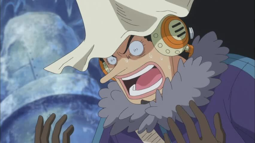 One Piece Episode 600 English Dubbed | Watch cartoons online, Watch anime online, English dub anime