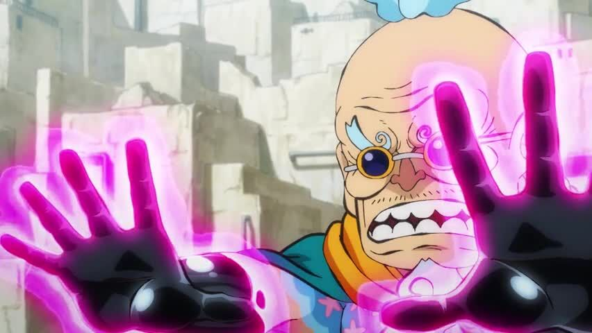 One Piece Episode 952 English Subbed | Watch cartoons online, Watch anime  online, English dub anime