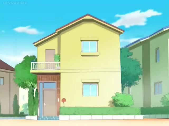 Onegai My Melody Episode 31 English Subbed | Watch ...