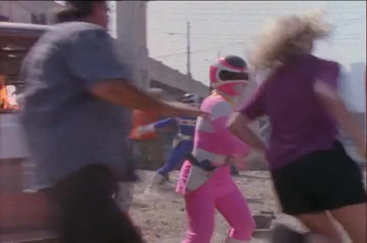 Power Rangers In Space Episode 42 Countdown To Destruction Part I Watch Cartoons Online Watch Anime Online English Dub Anime
