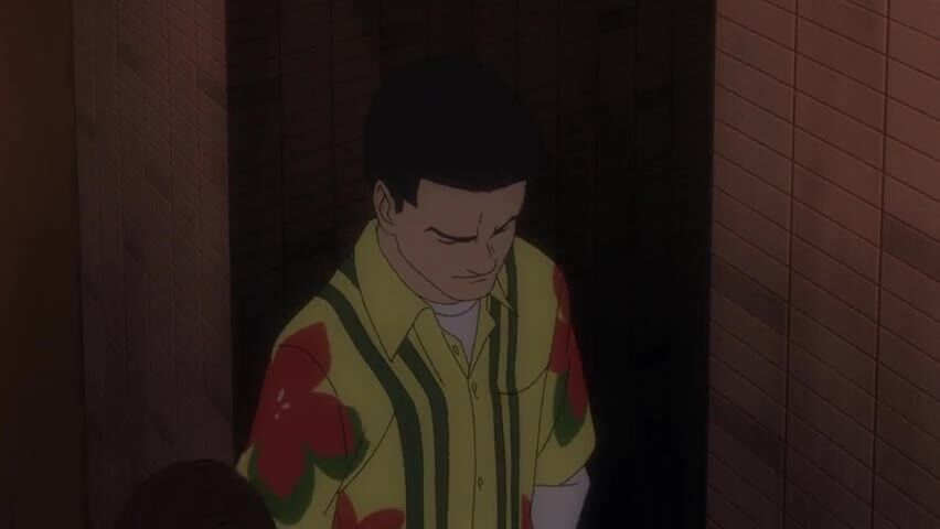 Watch The Wind Rises (2013) Online Part 1 - video dailymotion