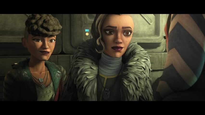 Star Wars Episode 5 Stream English